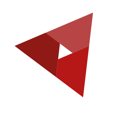 triangleangle